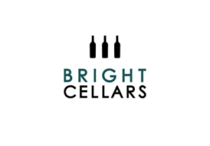 Bright Cellars logo