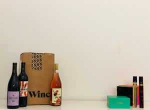 Winc Vs Vine Box