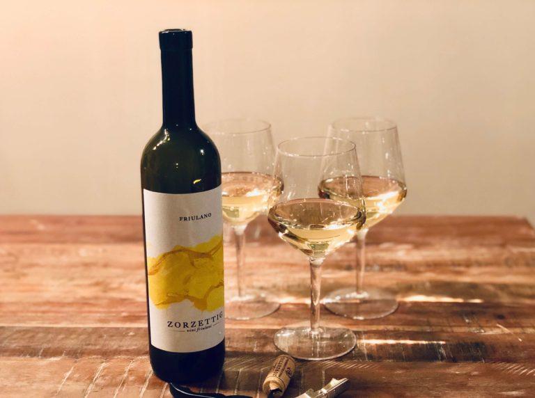 Plonk Wine