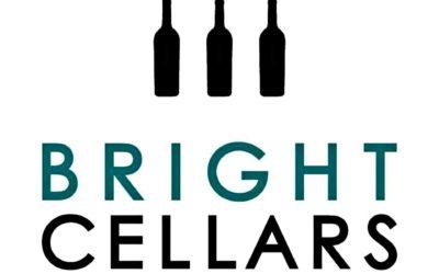 bright-cellars-logo