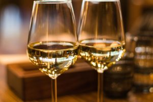 Best White Wines