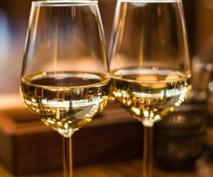 Complete Guide to the Most Common White Wines