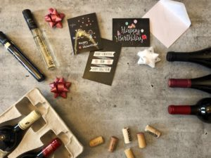 best gift wine clubs