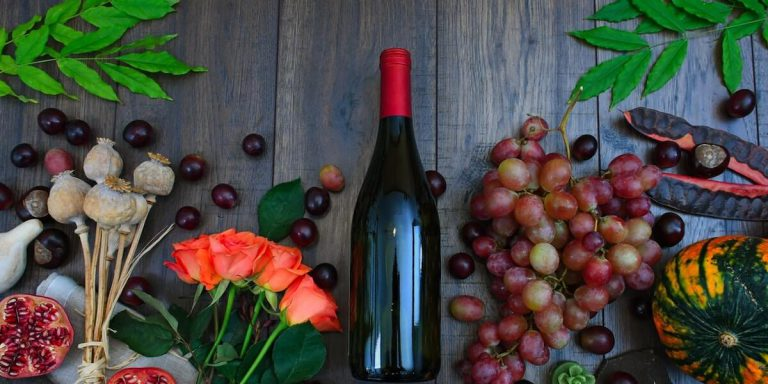 Father's Day Wine Gifts