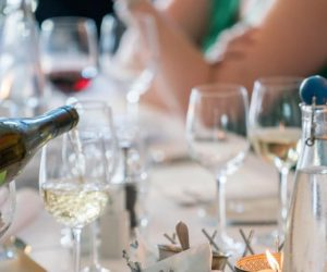 All About Wine Serving Temperature: Do's and Don'ts