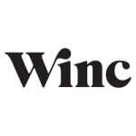 winc wine club logo