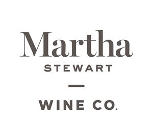 martha wine logo