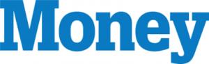 MONEY.COM logo