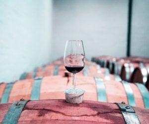 Wine Glossary