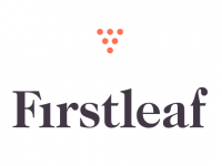 Firstleaf logo