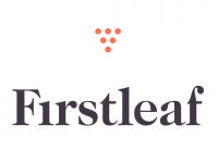 Firstleaf logo